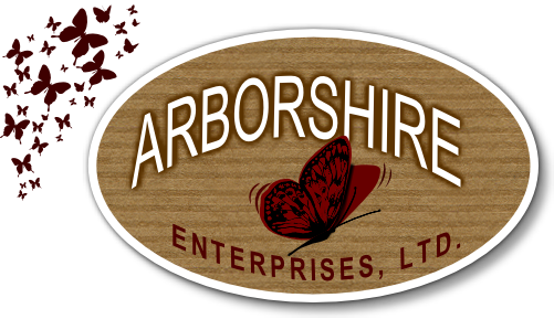 ArborShire Enterprises, Ltd.